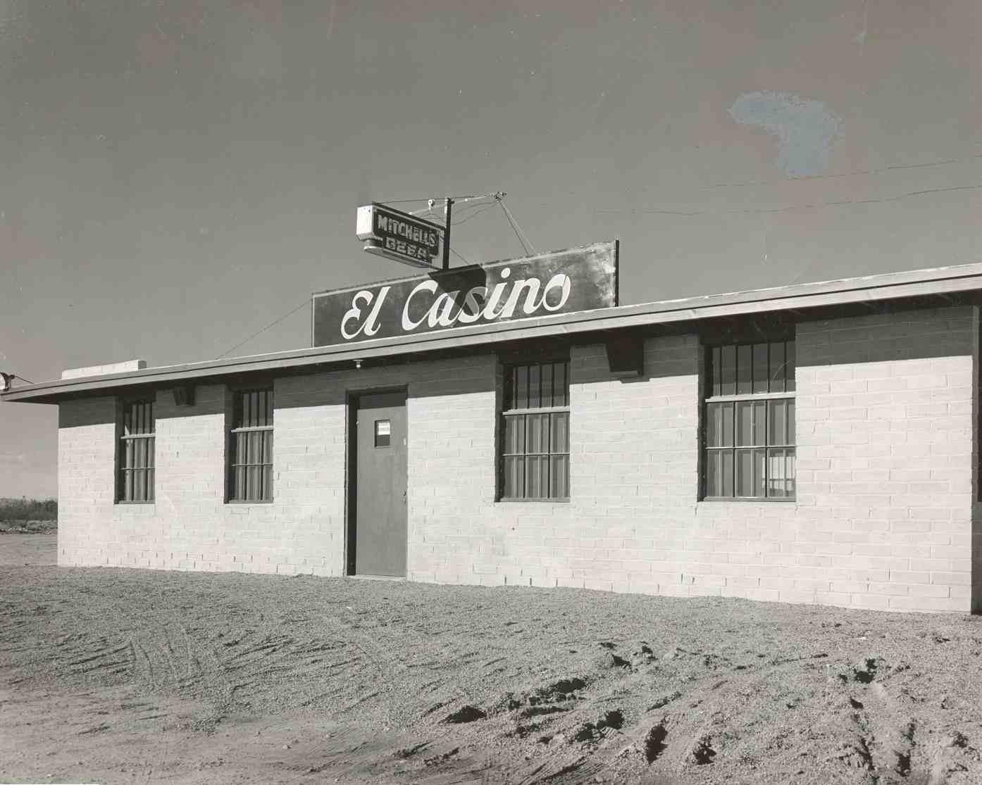 Casino first desert inn casino mc dermitt
