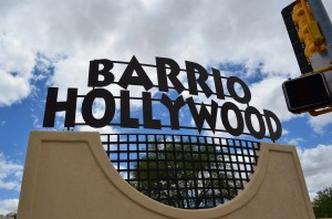 Barrio-Hollywood-sign-1-sw