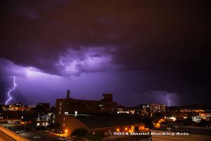 Lightning-UA_DSC1048c-sw-dba