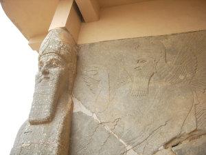 Nimrud-Fall-08-(7)-sw