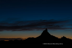 Picacho-Peak_DSC5659-sw-dba