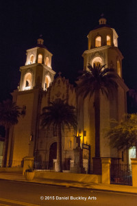 San-Augustine-B_DSC6639-sw-dba