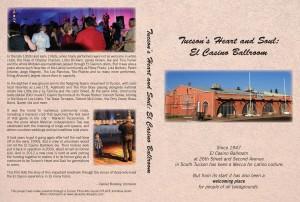 106869-El-Casino-DVD-insert-sw