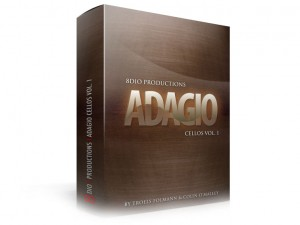 adagio_cello_big