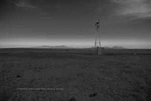 Sonoita, Arizona, 2013