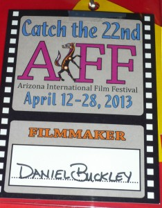 Az-Film-Fest-credentials-sw-P1110333