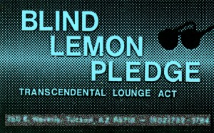 Blind-Lemon-Pledge-card-sw