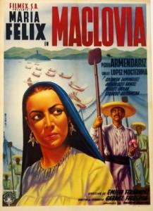Maclovia 2
