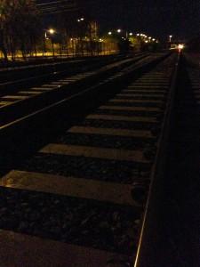 Train-tracks-IMG_3117