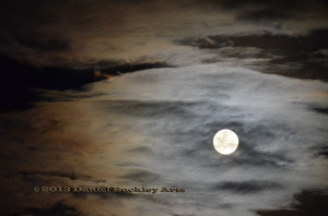 Moon-Clouds-DSC_6635a-sw-dba-3000