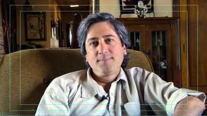 Dr. Jeff Nevin