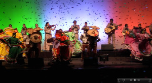 Mariachi-Miracle-workshop-sw
