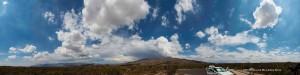 Saguaro East 07/05/14 2:13 p.m.