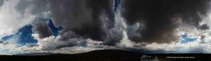 Saguaro East 07/05/14, 4:00 p.m.