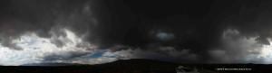 Saguaro East 07/05/14, 4:19 p.m.