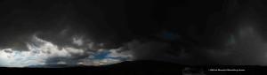 Saguaro East 07/05/14 4:25 p.m.