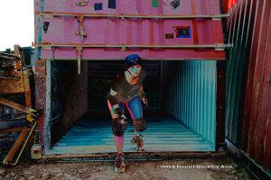 Rowena-boxcar_DSC1401EXCrevexcREV-sw-dba