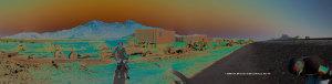 Rowena-wreck-093014-1266-06-1283cpEXC-sw-dba