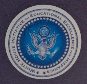 White-House-Initiative_DSC1909-sw