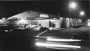 El Casino Ballroom, 1970s