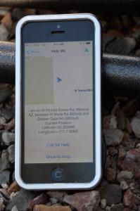 GPS_DSC9285-sw