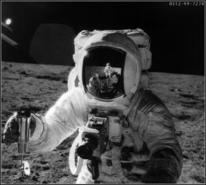 Apollo 12 - 8