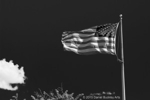 Flag-night-GS_DSC3191-sw-dba