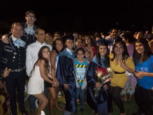 Graduation-family-P1000924-sw-dba