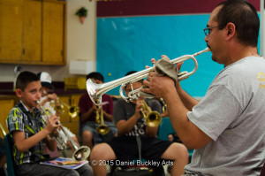 Summer-school-Rudy_DSC8353-sw-dba