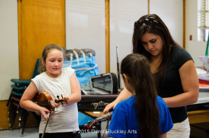 Summer-school-violin_DSC8330-sw-dba