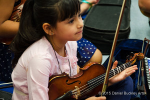 Summer-school-violin_DSC8337-sw-dba