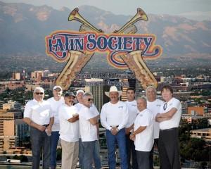 Latin Society