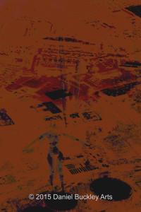 Laura-Aerial-SF-DSC_3463-SL-SC-NEG-DIF-A1--sw-dba