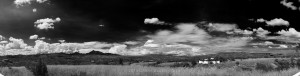 Patagonia 2:58 p.m.