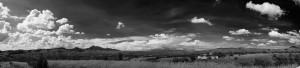 Patagonia 3:26 p.m.