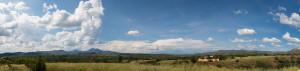 Patagonia 08/07/15 3:43 p.m.