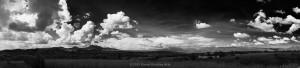 Patagonia 3:56 p.m.