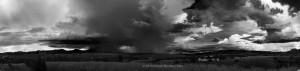 Patagonia 5:40 p.m.