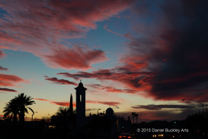 Church-sunset_DSC3808-sw-dba