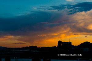 Clouds-over-downtown_DSC6845-2-sw-dba