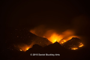 Finger-Rock-Fire_DSC1977-sw-dba