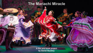 http://www.mariachimiracle.com