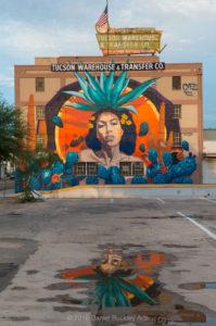 mural-front-water_DSC8835-sw-dba