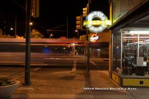 Passing-bus-ghost DSC5649-sw-dba